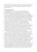 Herstel als maat voor werkvermogen? - NIP - Page 3
