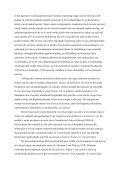 Herstel als maat voor werkvermogen? - NIP - Page 5