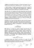 Documento in Windows Internet Explorer - Provincia di Udine - Page 5