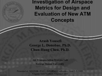Investigation-Airspa..