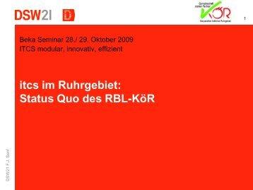 Download - Itcs-info.de