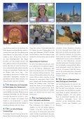 MYTHOS SEIDENSTRASSE - Seite 3
