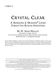 CORE1-4 Crystal Clear.pdf - Lski.org