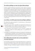 Référentiel général de gestion des Archives - Portail du ... - Page 6