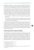 Référentiel général de gestion des Archives - Portail du ... - Page 7