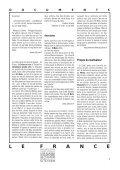 Fiche El Bola - Page 2