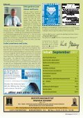 September 2007 - Page 3