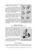 Poskytnutí první pomoci při úrazu - Vítejte na stránkách BOZP a PO - Page 2