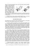 Poskytnutí první pomoci při úrazu - Vítejte na stránkách BOZP a PO - Page 4