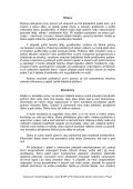 Poskytnutí první pomoci při úrazu - Vítejte na stránkách BOZP a PO - Page 6