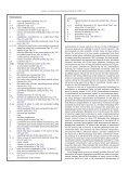 Journal of Hazardous Materials Decontamination of hazardous ... - Page 2