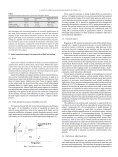 Journal of Hazardous Materials Decontamination of hazardous ... - Page 3