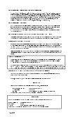 RÉPONSES AUX QUESTIONS LES PLUS FRÉQUENTES - Page 2