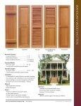 Window Where The Shutters - Custom Shutter Company - Page 7
