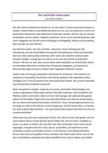 lesen ... PDF