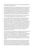 lesen ... PDF - Page 2