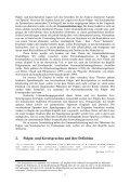 Grammatikalisierungsprozesse in Pidgin- und Kreolsprachen - Seite 2