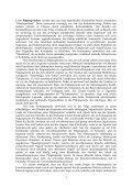 Grammatikalisierungsprozesse in Pidgin- und Kreolsprachen - Seite 3