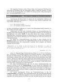 Grammatikalisierungsprozesse in Pidgin- und Kreolsprachen - Seite 6