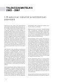 ISBN 951-594-214-4 (sähköinen versio) - Keski-Suomen liitto - Page 4
