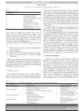 Producer responsibility for e-waste management: Key issues for ... - Page 3
