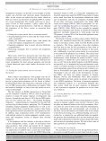Producer responsibility for e-waste management: Key issues for ... - Page 6