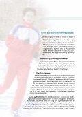 Tipshefte: Tilrettelegging av fysisk aktivitet for mennesker med ... - Page 7