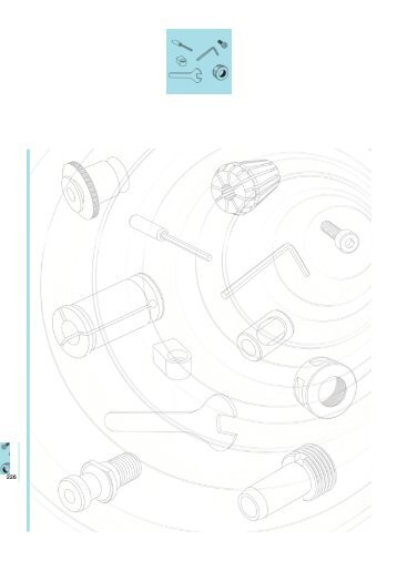 Akcesoria - Artmet