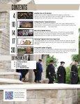 Summer - Lee University - Page 2