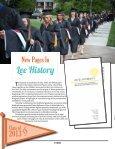 Summer - Lee University - Page 4