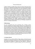 Competitive Strategic Alliances Through Knowledge Value Chain - Page 2