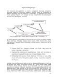Competitive Strategic Alliances Through Knowledge Value Chain - Page 3