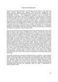 Competitive Strategic Alliances Through Knowledge Value Chain - Page 4