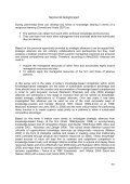 Competitive Strategic Alliances Through Knowledge Value Chain - Page 5