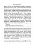 Competitive Strategic Alliances Through Knowledge Value Chain - Page 6
