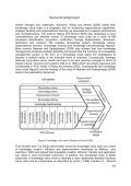 Competitive Strategic Alliances Through Knowledge Value Chain - Page 7
