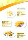 Page 1 Page 2 Pommes frites in einzigartiger U-Form geschnitten ... - Seite 2