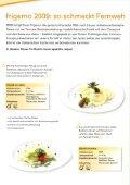 Page 1 Page 2 Pommes frites in einzigartiger U-Form geschnitten ... - Seite 5