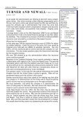 Newsletter - November 2002 - Clydebank Asbestos Group - Page 3