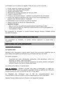 Procès verbal du 24 juin - Saint Germain-en-Laye - Page 3