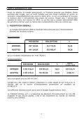 Procès verbal du 24 juin - Saint Germain-en-Laye - Page 4