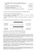 Procès verbal du 24 juin - Saint Germain-en-Laye - Page 7