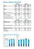 Consumo de Energia Final - EDP - Page 7