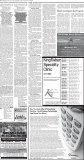 Pages 5-8. - Kingfisher Times and Free Press - Page 4