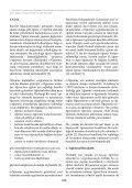 e-Öğrenme Ortamlarında Toplumsal Buradalığın Arttırılması için ... - Page 2