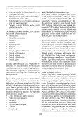 e-Öğrenme Ortamlarında Toplumsal Buradalığın Arttırılması için ... - Page 4