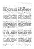 e-Öğrenme Ortamlarında Toplumsal Buradalığın Arttırılması için ... - Page 5
