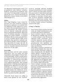 e-Öğrenme Ortamlarında Toplumsal Buradalığın Arttırılması için ... - Page 6