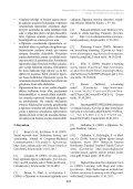 e-Öğrenme Ortamlarında Toplumsal Buradalığın Arttırılması için ... - Page 7