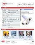Titan1200 Series - Net - Page 2